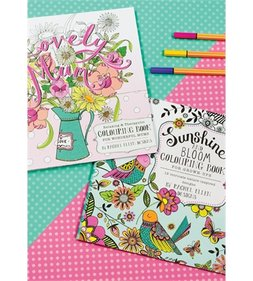Colouring-Books-for-Grown-ups