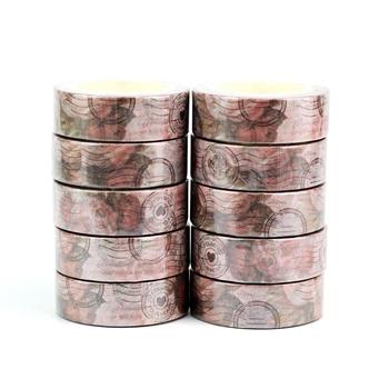 Washi Masking Tape | Postmark