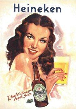 Museum Cards Postcard | Advertisement, USA market, 1950-1960