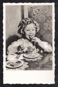 Oud Hollandse Postkaart | Shirley