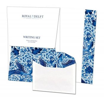 Writing Set | Royal Delft