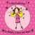 Juicy Lucy Designs Greeting Card - Congratulations! So thrilled to hear your news!