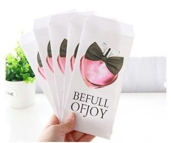 Ning Ju Envelopes Fashion | Be full of joy