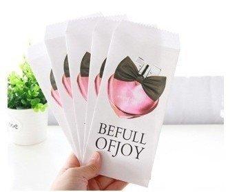 Ning Ju Envelopes Fashion | Be full of joy