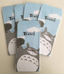 My Neighbor Totoro Envelopes