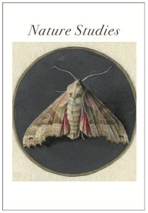 Nature Studies Postcard Pack