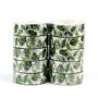 Washi Masking Tape | Leaves