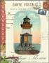 Gwenaëlle Trolez Créations Postcard | Summerville