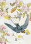 Postcard Molly Brett | Coming of Spring