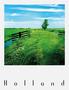 Pola Holland Postcard | Weiland