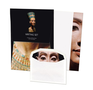 Writing Set | Berlijn - Nefertiti, SMB