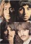 Postcard | The Beatles