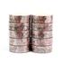 Washi Masking Tape | Postmark_