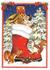 Postcard Edition Tausendschoen Merry Christmas_