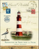 Gwenaëlle Trolez Créations Postcard   Plymouth_