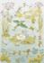 Postcard Molly Brett | Fairies and Waterlilies_