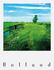 Pola Holland Postcard | Weiland_