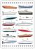 Postcard | Boats_
