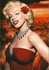 Postcard   Marilyn Monroe_