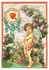 Postcard Edition Tausendschoen | Valentine _