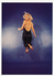 Postcard | Marilyn Monroe_