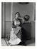 Postcard | Frida Kahlo, 1930_