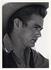 Postcard | James Dean, 1955_