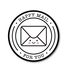 5 Stickers | Happymail for you_